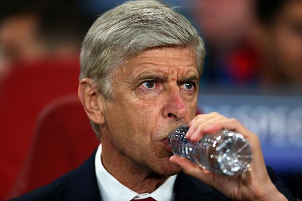 Arsene-Wenger-pensive
