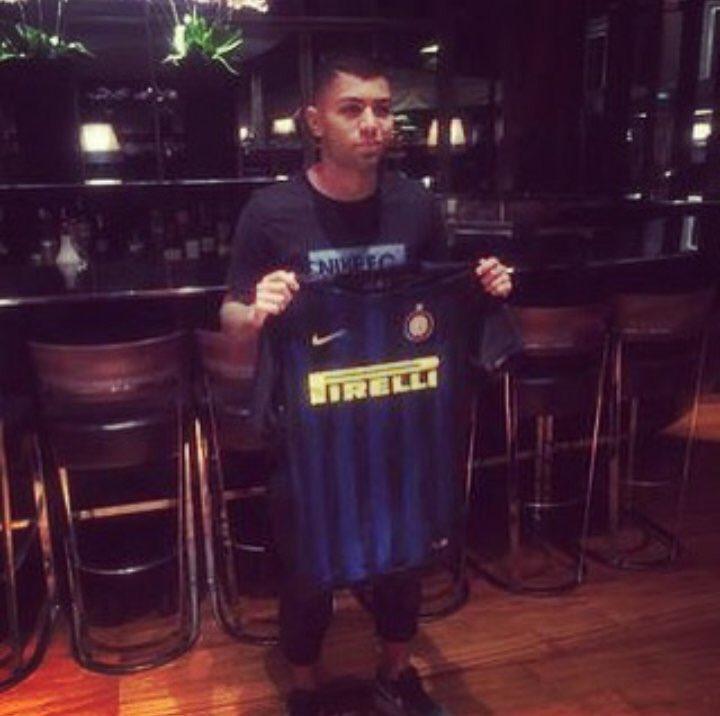 Gabigol-Inter-Shirt