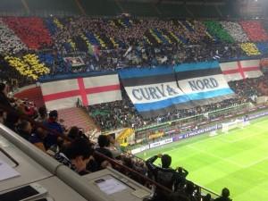 Inter-Fans2