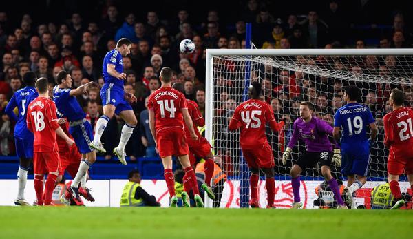 Ivanovic-goal