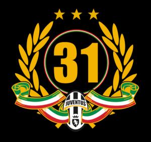 Juve31