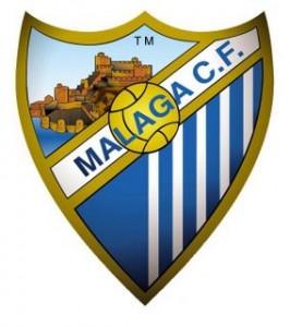 Malaga-FC