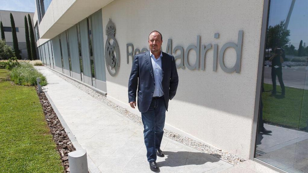 Rafa-Real-Madrid2
