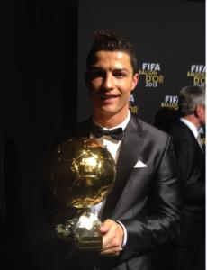 Ronaldo-Ballon-DoR