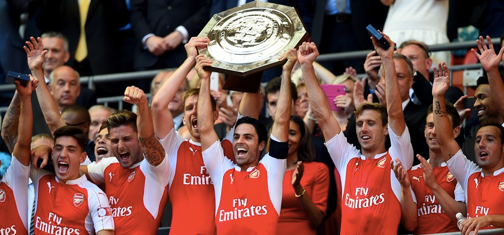 arsenal-charity-shield