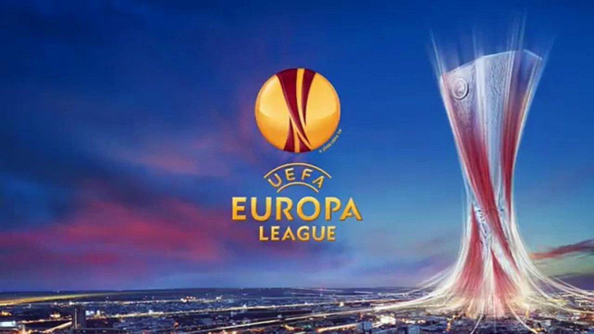 europa-league-new