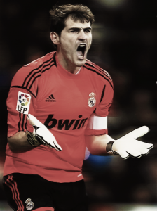 iker-casillas