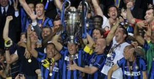 inter-championsleague