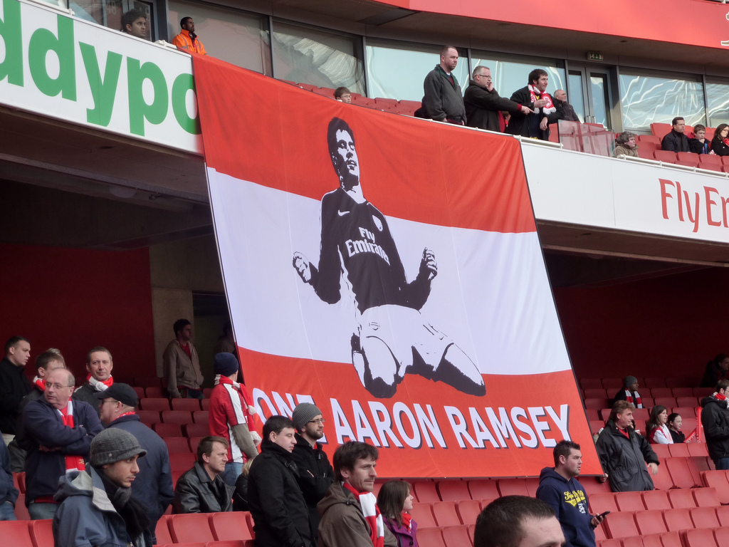 one_aaron_ramsey