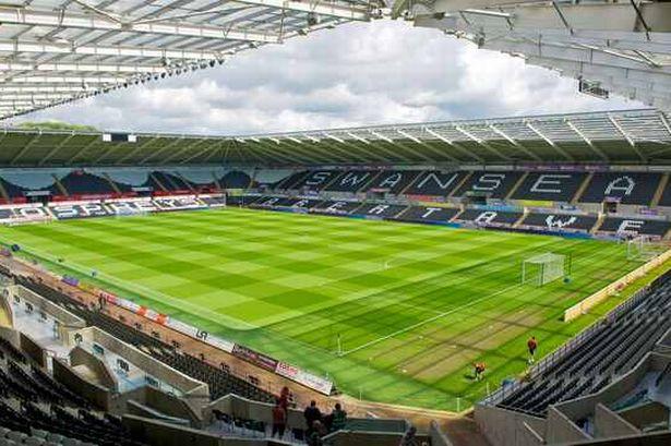swansea-liberty-stadium