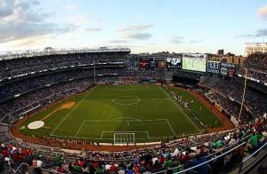 yankee-stadium-soccer