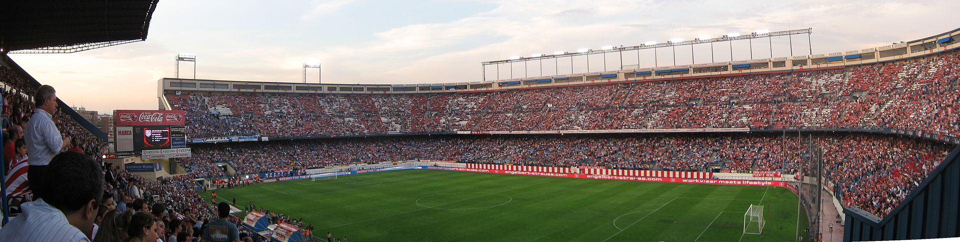 Estadio-Vicente-Calderón