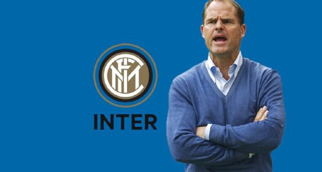 FDB-Inter-Boss