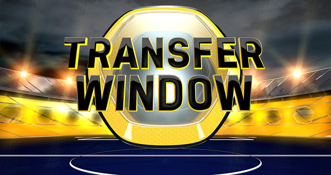 January Transfer Window